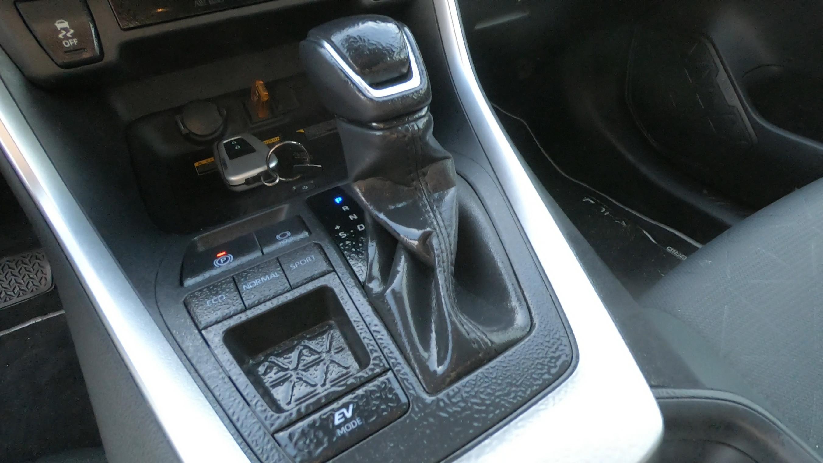 coche-cambio
